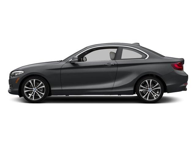 New 2017 BMW 2 Series 230i xDrive AWD