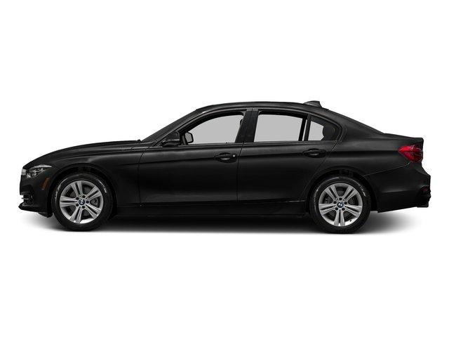 New 2018 BMW 3 Series 330i xDrive