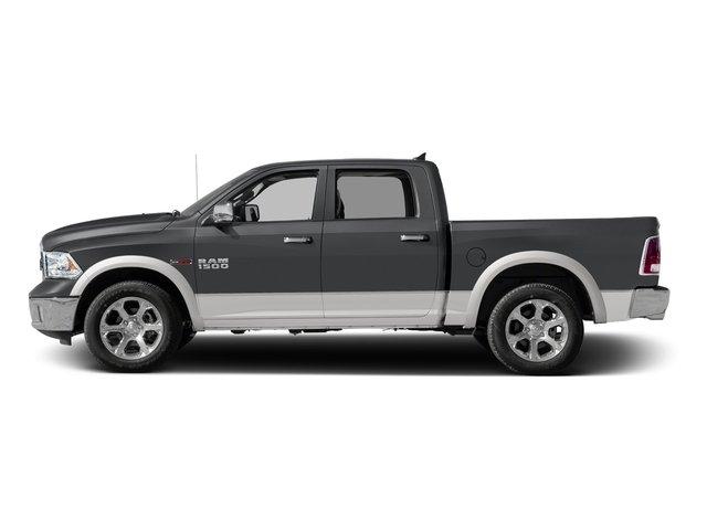 Pre-Owned 2016 Ram 1500 Laramie