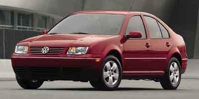 Pre-Owned 2004 Volkswagen Jetta Sedan GLS Aurora: Dodge Ram
