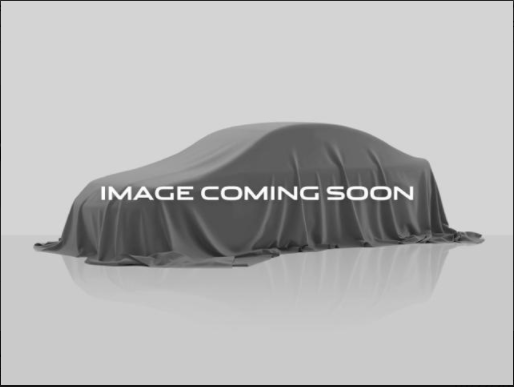 Pre-Owned 2018 Jaguar F-PACE 20d R-Sport