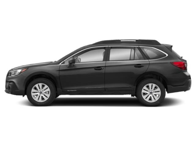 Pre-Owned 2019 Subaru Outback 2.5i