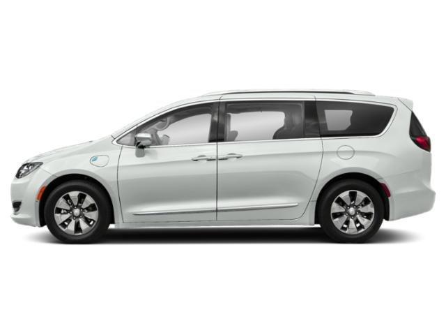 New 2019 CHRYSLER Pacifica Hybrid Hybrid Touring Plus