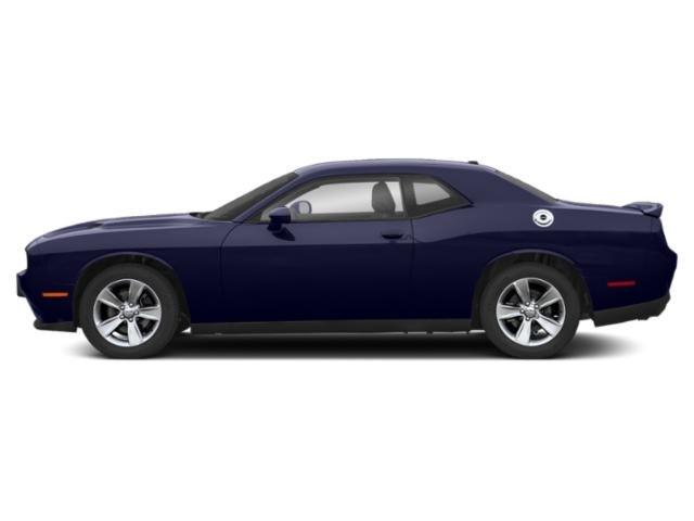 New 2019 DODGE Challenger GT