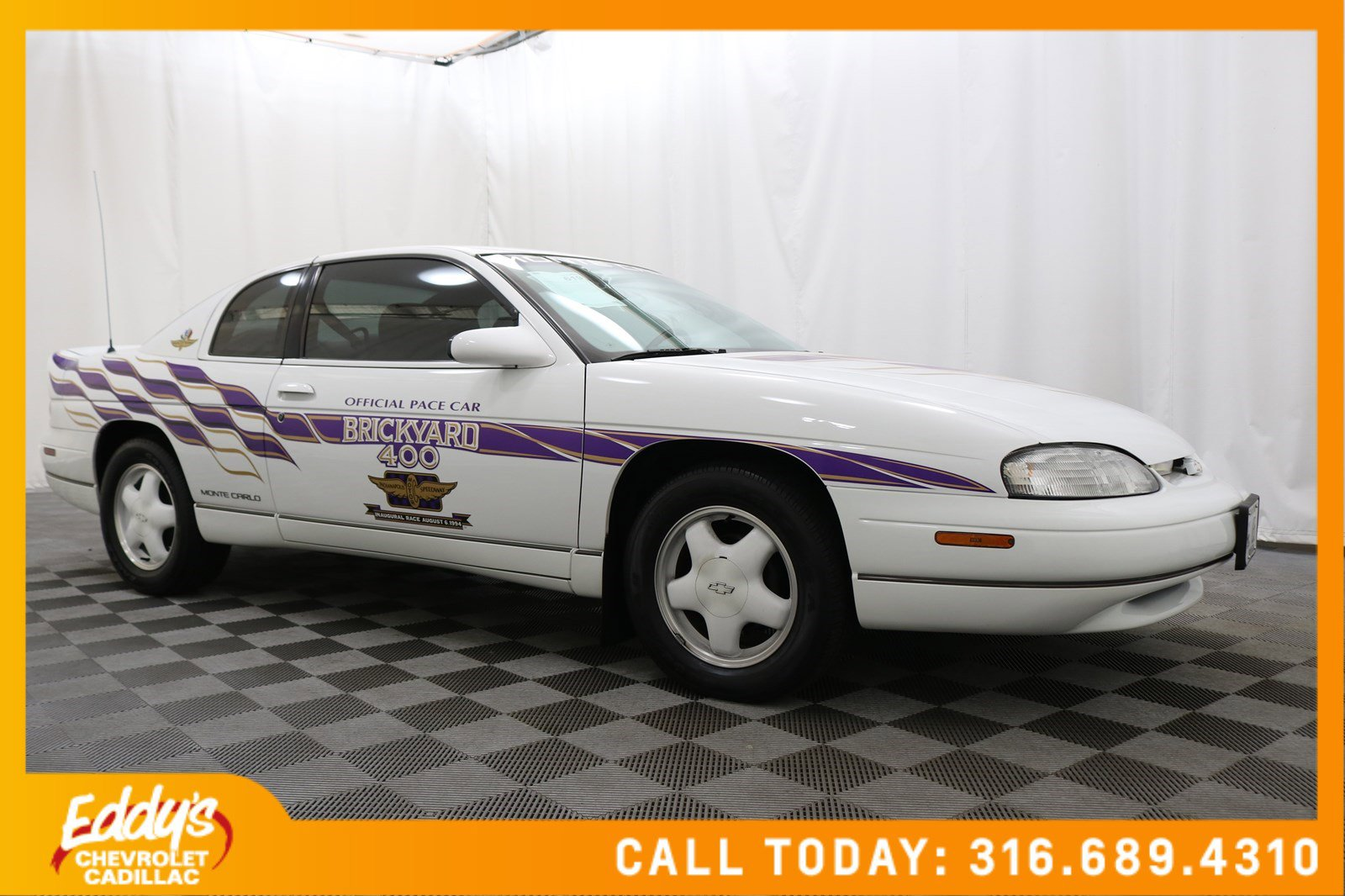 pre owned 1995 chevrolet monte carlo z34 2dr coupe z34 in wichita p5049 eddy s chevrolet cadillac pre owned 1995 chevrolet monte carlo z34 2dr coupe z34
