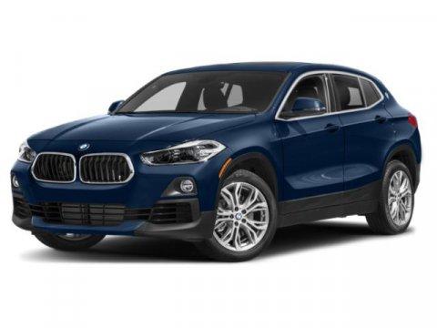 New 2019 BMW X2 xDrive28i