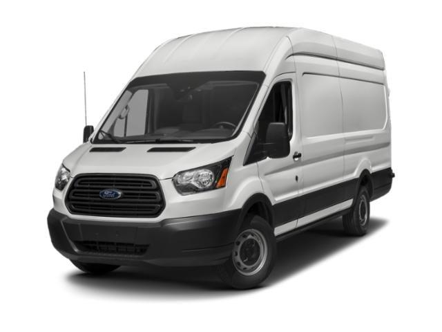 New 2019 Ford Transit Van T-350 148 Hi Rf 9500 GVWR Sliding
