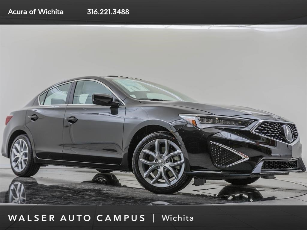 February 2020 Best 2020 Acura Ilx Lease Finance Deals Walser Automotive Group