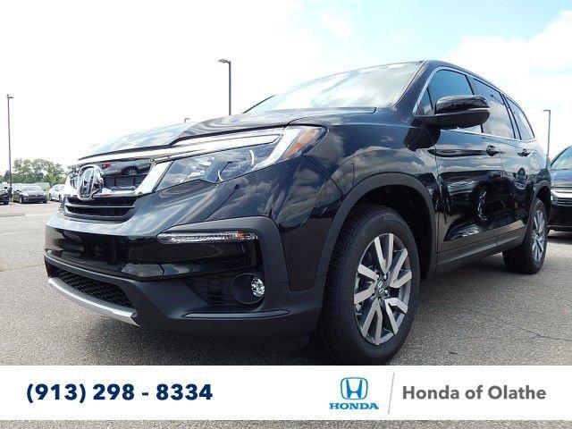 Honda Dealers Omaha >> New Honda Vehicles For Sale In Omaha Baxter Auto Group