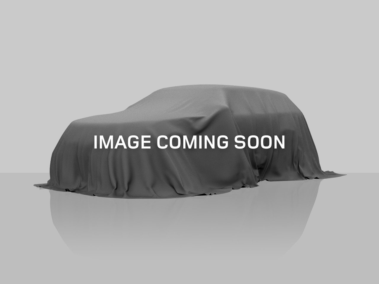 Certified Pre-Owned 2020 Land Rover Discovery Sport Sport S