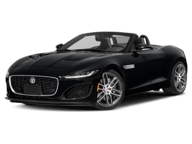 Best Lease Deals May 2021 May 2020 Best 2021 Jaguar F TYPE Lease & Finance Deals | Walser