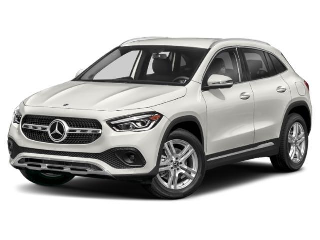 Best Black Friday Mercedes Benz Deals Near Wichita Hutchinson Ks