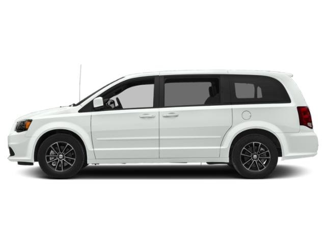 Minivan For Sale >> New Minivans For Sale In Omaha Baxter Auto Group