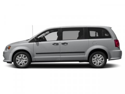Minivans For Sale >> New Minivans For Sale In Omaha Baxter Auto Group