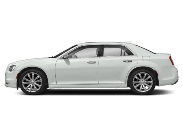 New 2019 Chrysler 300 Touring L