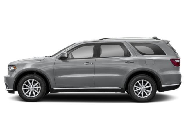 New 2020 Dodge Durango SXT Plus