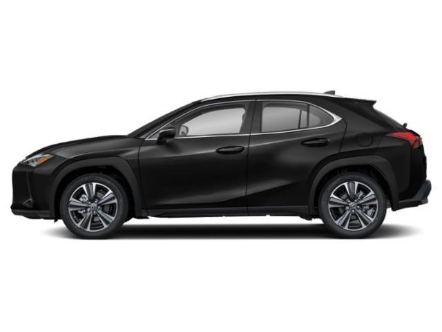 2020 Lexus UX 200 FWD Lease Deals