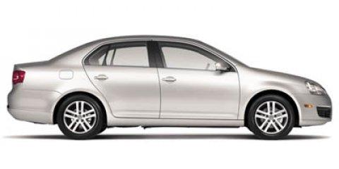 Pre-Owned 2006 Volkswagen Jetta Sedan 1.9L DIESEL Edition