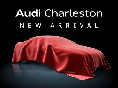 New 2020 Audi Q3 S line Premium Plus