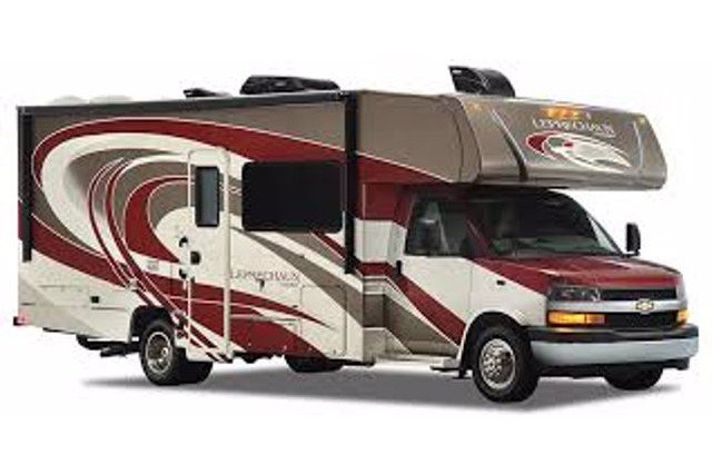 New 2021 COACHMEN LEPRECHAUN 298KB