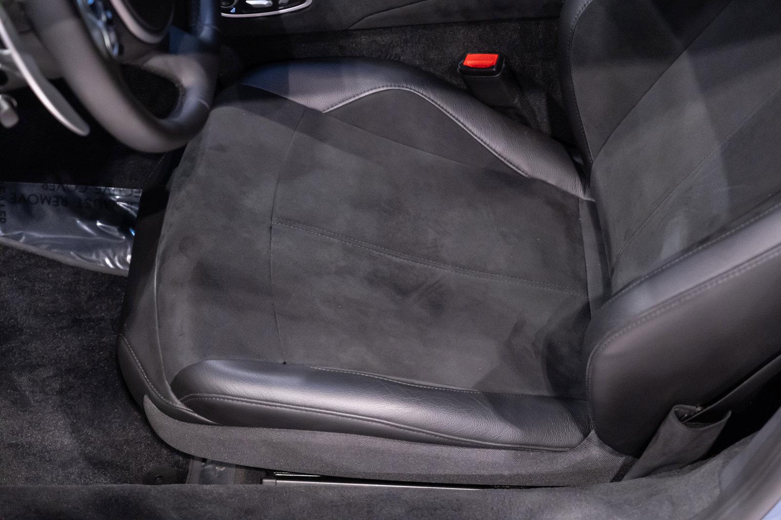 Pre-Owned 2020 Aston Martin Vantage