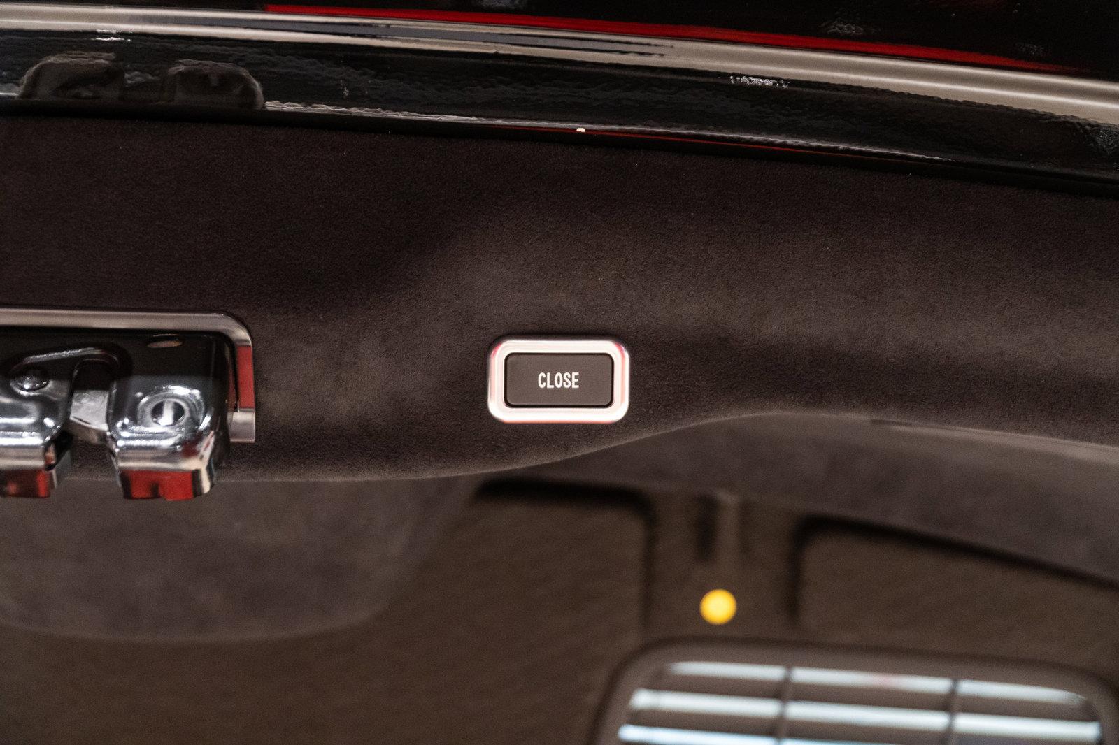 Certified Pre-Owned 2015 Ferrari FF
