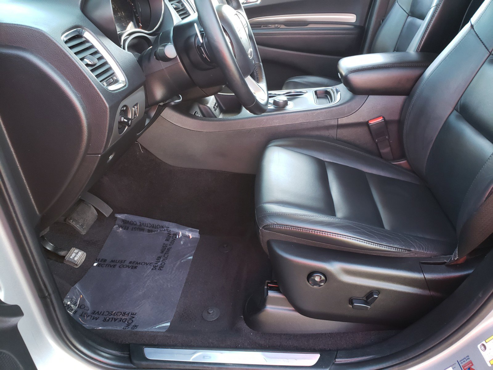 Surprising Pre Owned 2017 Dodge Durango Gt Pabps2019 Chair Design Images Pabps2019Com