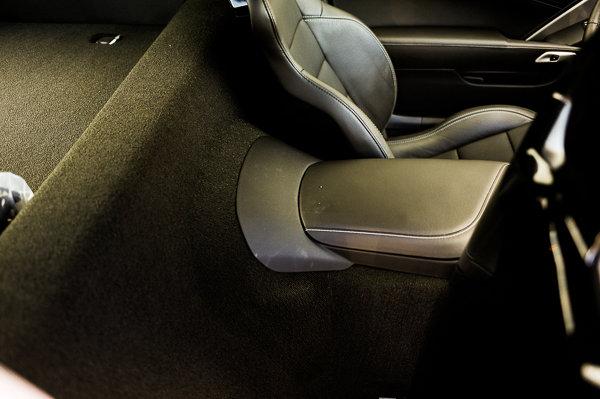 Pre-Owned 2019 Chevrolet Corvette Grand Sport 2LT
