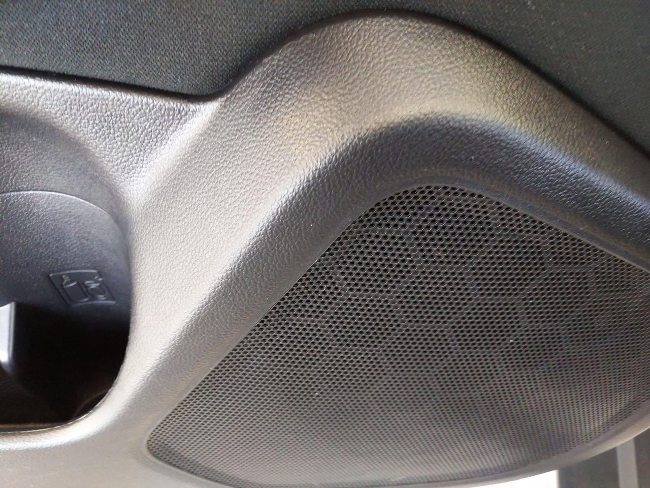Pre-Owned 2017 Subaru Outback 2.5i