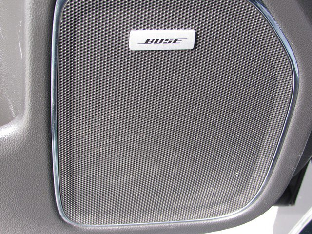 Pre-Owned 2014 GMC Sierra 1500 SLT