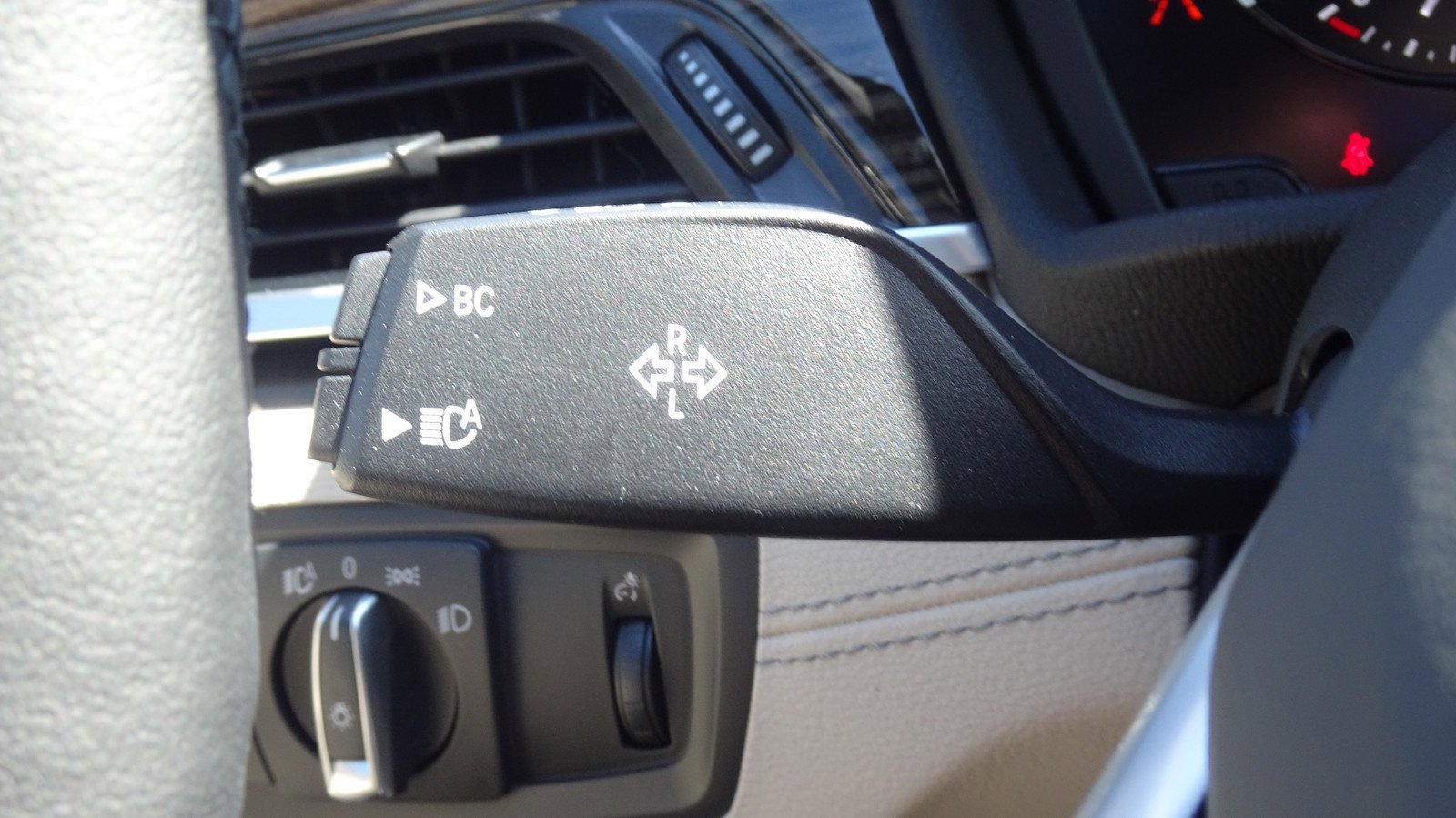 Pre-Owned 2021 BMW X1 xDrive28i