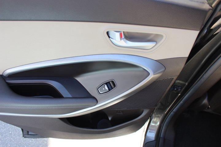 Pre-Owned 2014 Hyundai Santa Fe Sport FWD 4dr 2.4