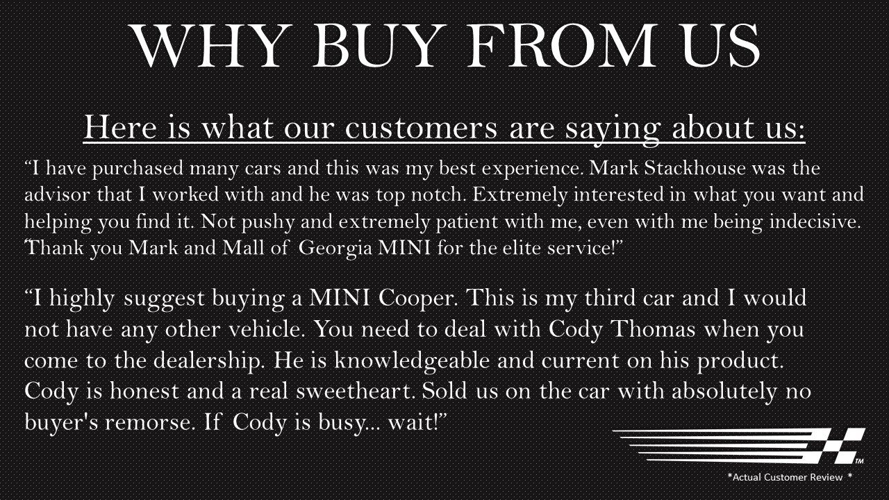 Pre-Owned 2017 MINI Hardtop 4 Door Cooper