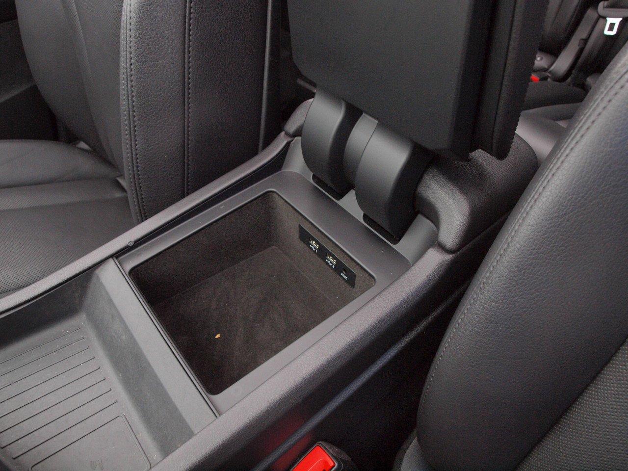 Certified Pre-Owned 2017 Audi Q7 Premium Plus
