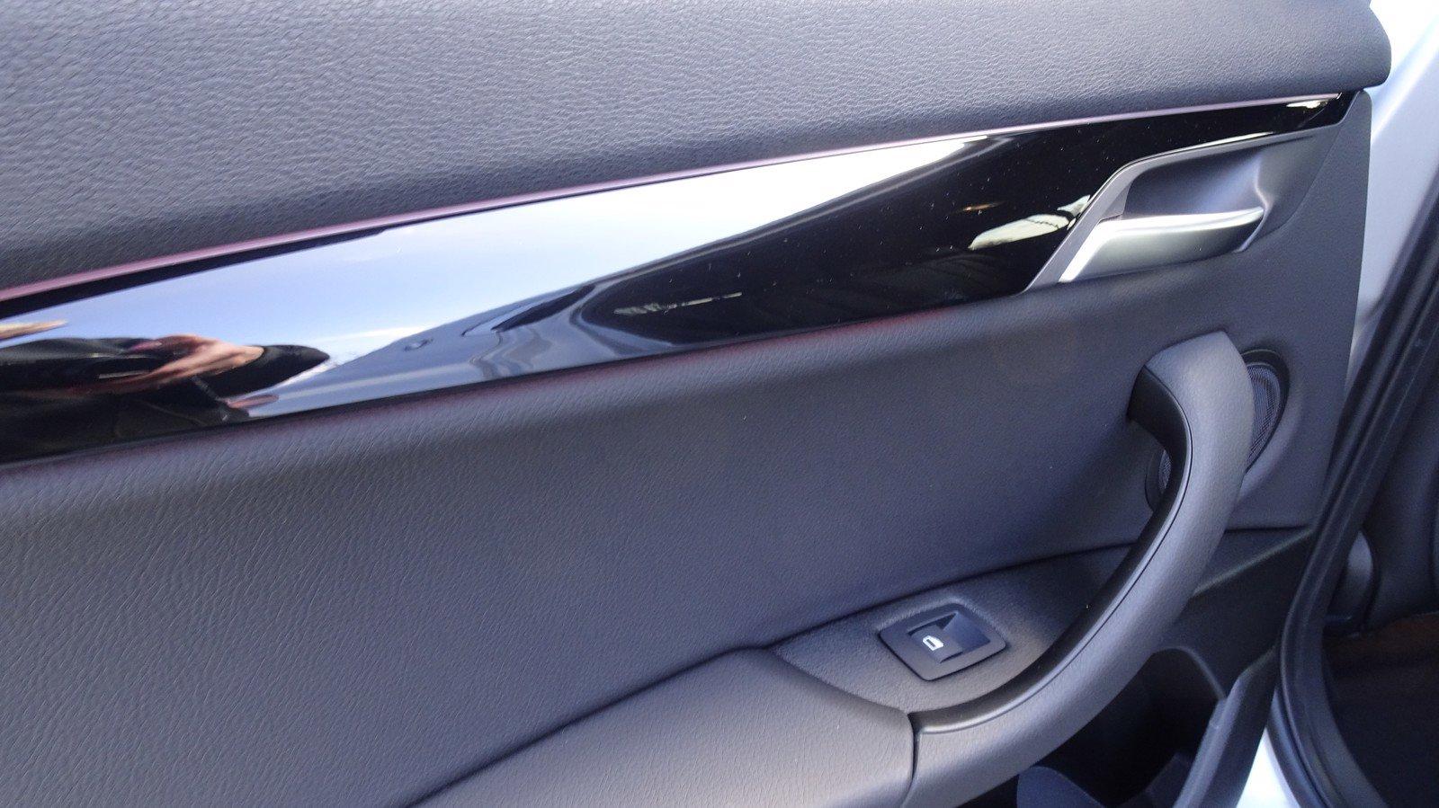Pre-Owned 2021 BMW X2 xDrive28i