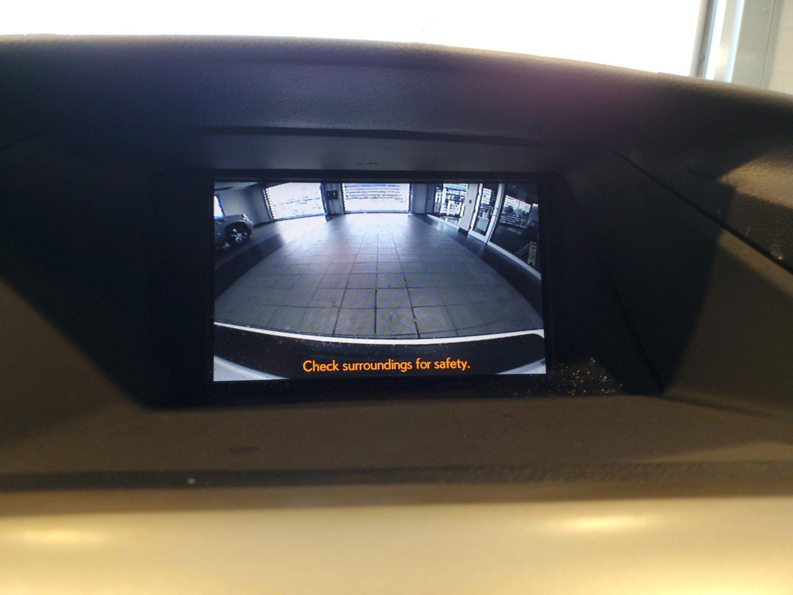 Pre-Owned 2015 Lexus RX 350 F Sport