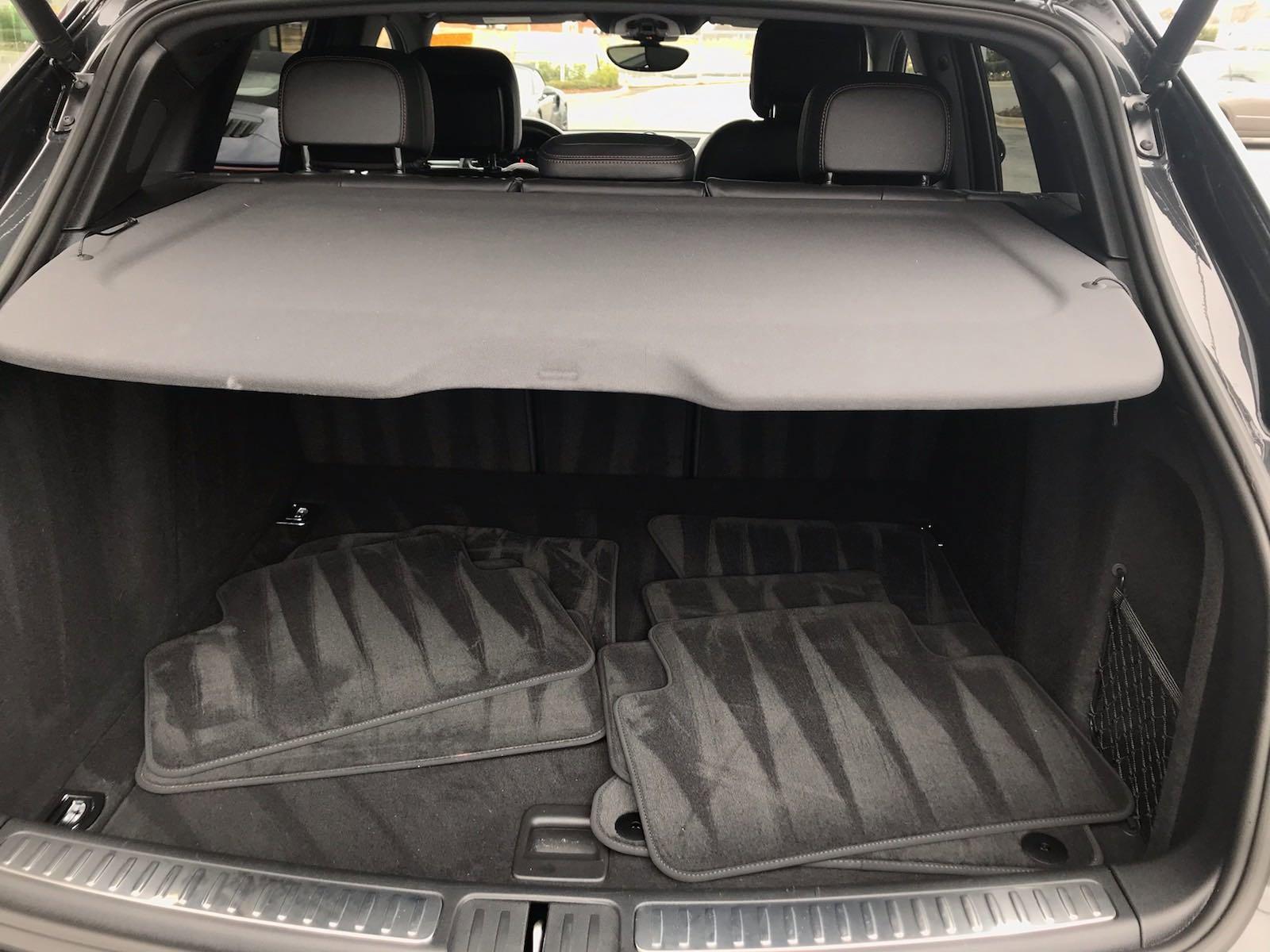 Pre-Owned 2017 Porsche Macan