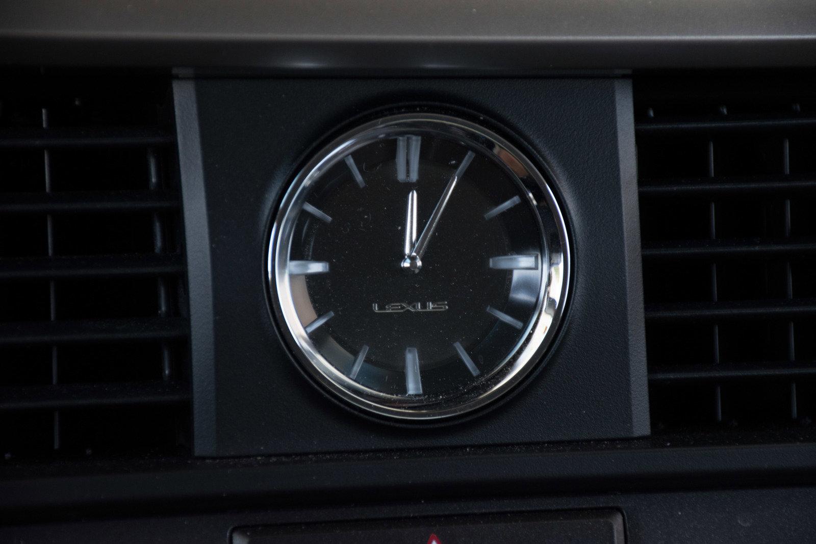 Pre-Owned 2019 Lexus RX RX 350