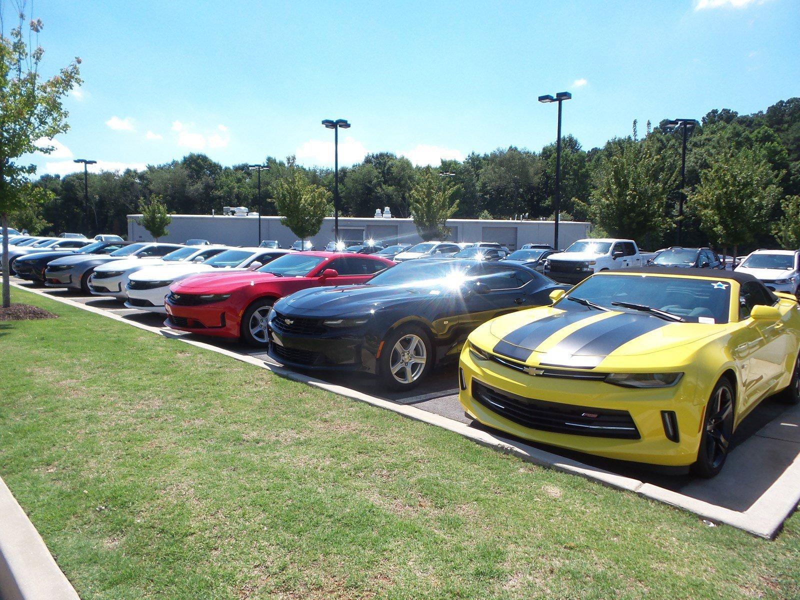 Pre-Owned 2013 Chevrolet Corvette Grand Sport 3LT