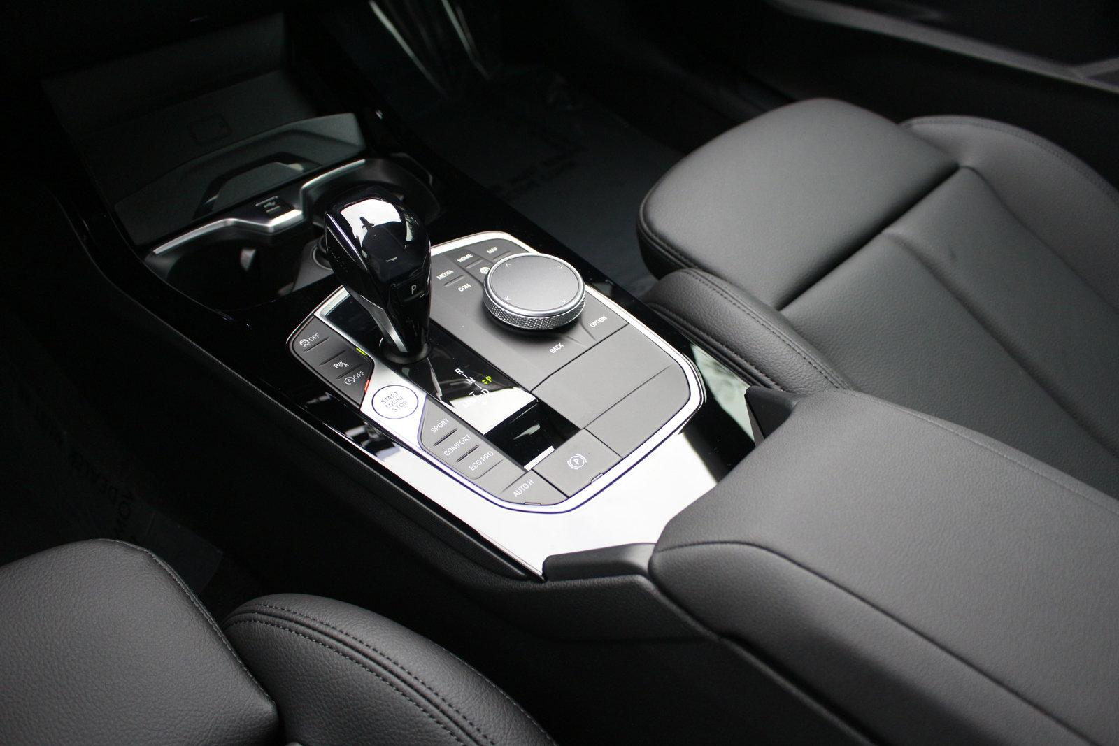 Pre-Owned 2021 BMW 2 Series 228i xDrive
