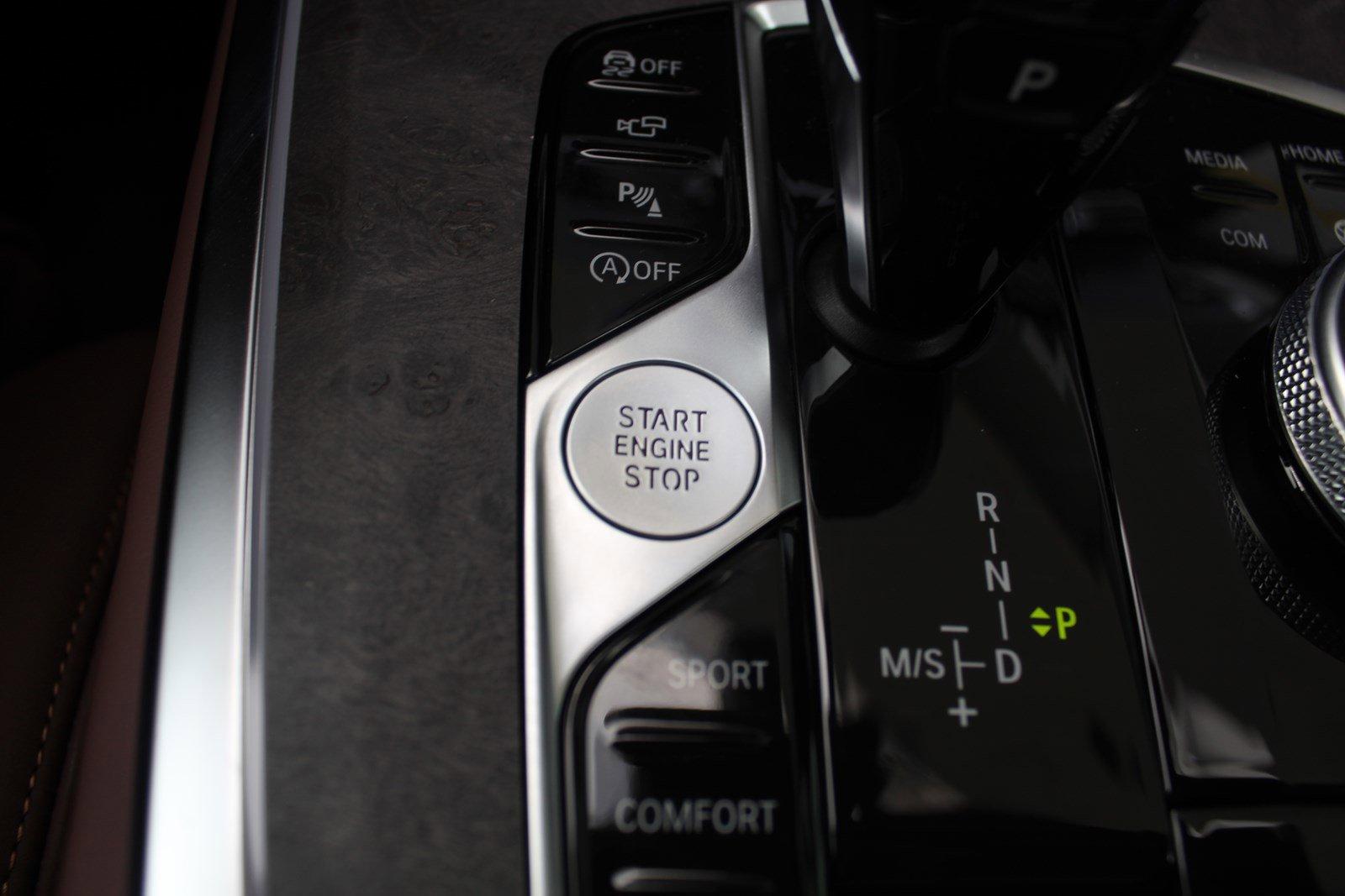 Pre-Owned 2019 BMW X5 xDrive50i