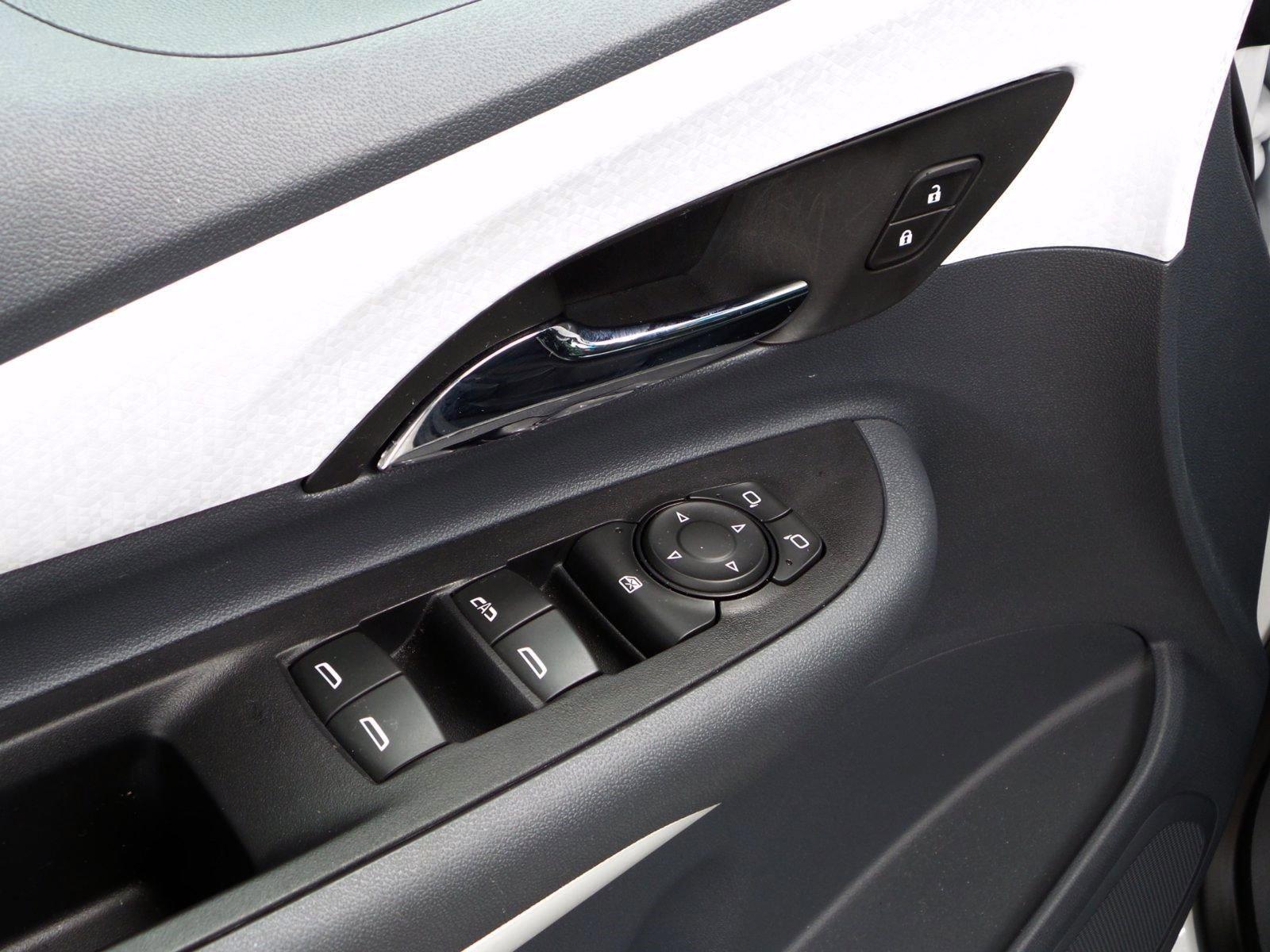 Pre-Owned 2019 Chevrolet Bolt EV Premier