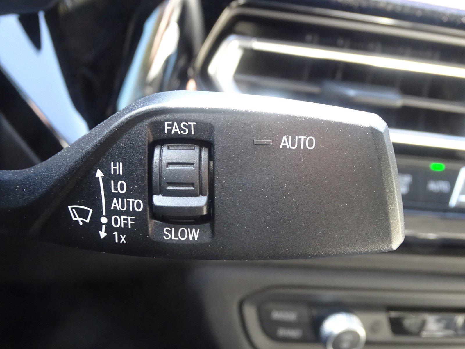 Pre-Owned 2019 BMW Z4 sDrive30i