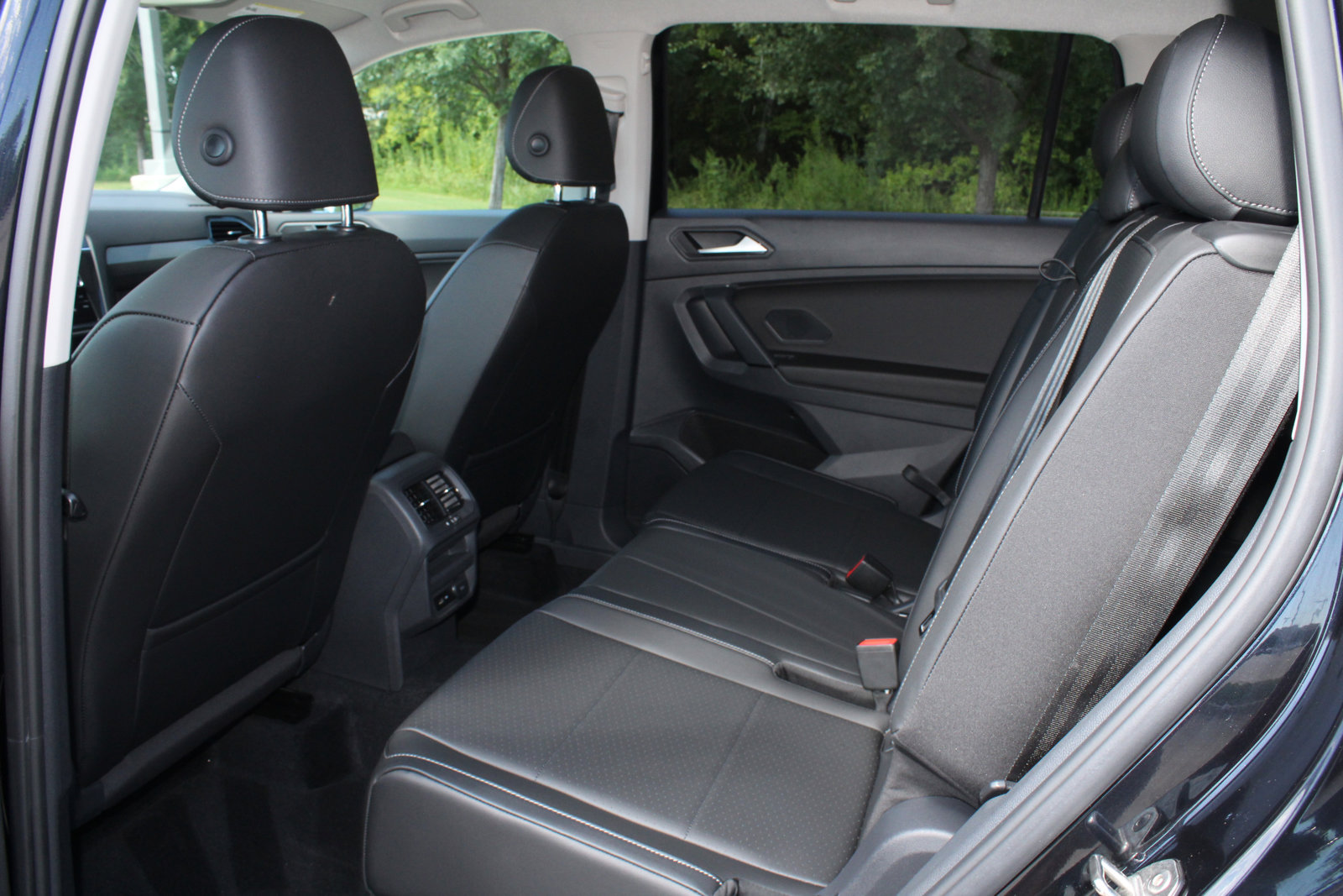 Certified Pre-Owned 2019 Volkswagen Tiguan SE