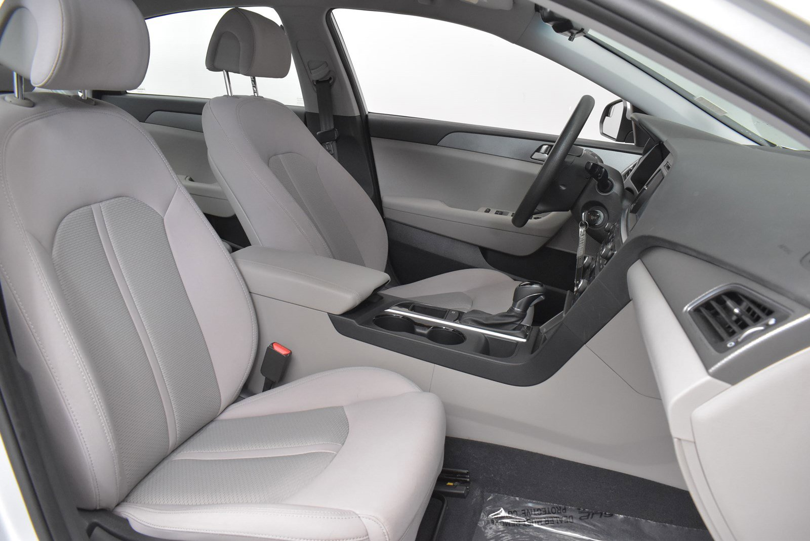 Awesome Pre Owned 2017 Hyundai Sonata Se Inzonedesignstudio Interior Chair Design Inzonedesignstudiocom