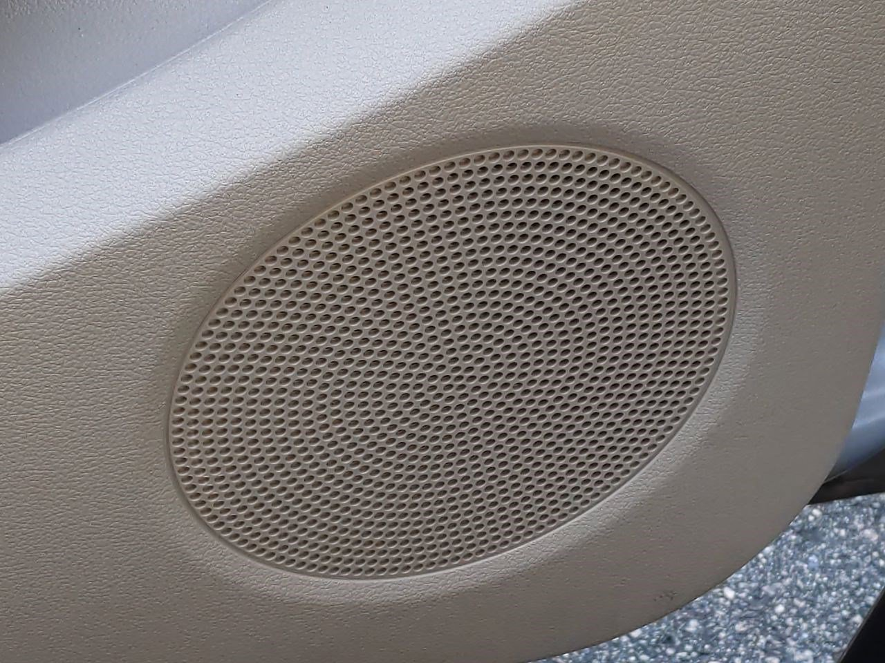 Pre-Owned 2017 Ford C-Max Energi Titanium