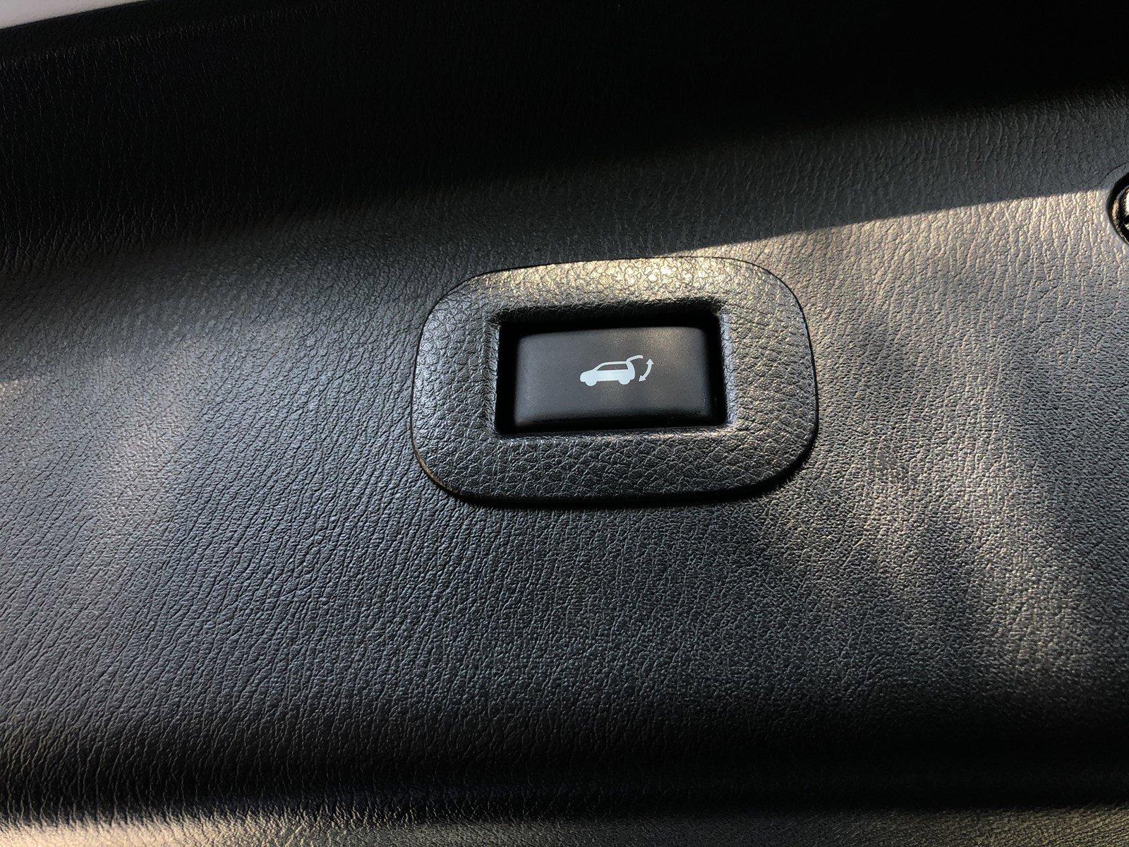 Pre-Owned 2018 INFINITI QX80 RWD