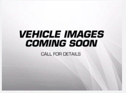 Certified Pre-Owned 2021 BMW 5 Series 530i