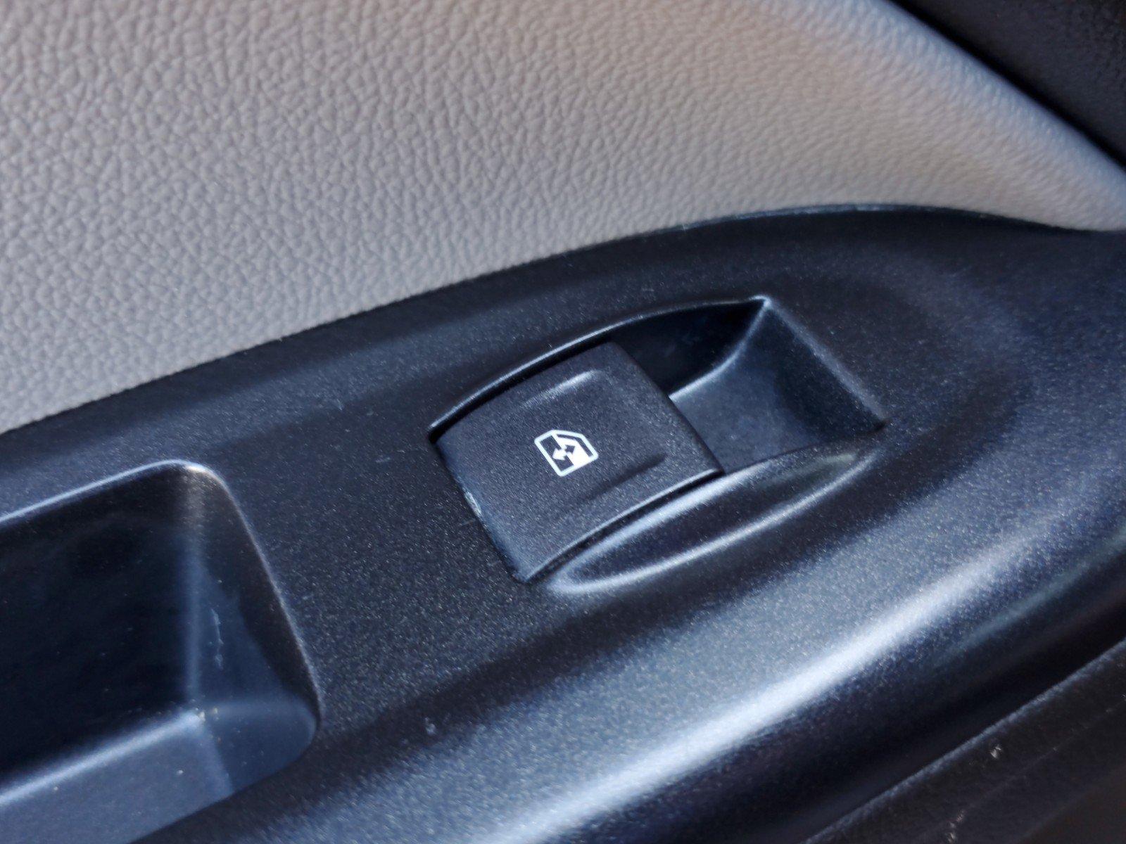 Pre-Owned 2016 Chevrolet Colorado 2WD LT