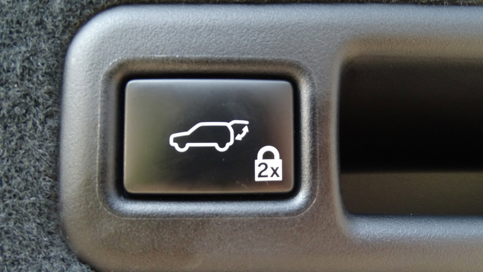Pre-Owned 2017 Lexus RX RX 350 Premium